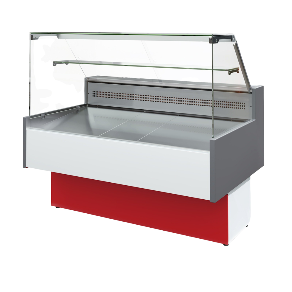 Холодильная витрина Таир ВХСн-2,0 Cube