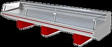 Холодильная витрина Парабель ВХСо-3,75