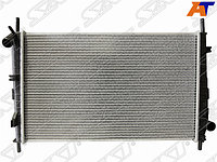 Радиатор FORD MONDEO 1.8/2.0 01-06