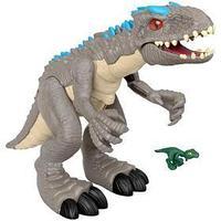 Фигурка динозавра 'Индоминус Рекс'