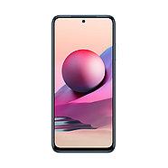 Мобильный телефон Xiaomi Redmi Note 10S 6/128GB Ocean Blue, фото 3