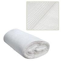 Ткань вафельная, плотная рулон 100 метров