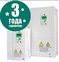 NE300-4T0150G/0185PB 380-400V 15kW
