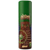 """Репеллент """"Комплексная защита от кровососущих насекомых и клещей 7в1"""" (Леший) 150 мл"""