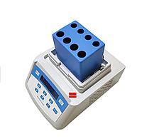 Термостат для плазмолифтинга Голубой