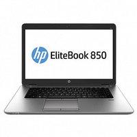 Ноутбук HP Europe EliteBook850 G7 [250B0EA#ACB]