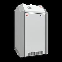 Премиум 40 напольный газовый котел (Лемакс)