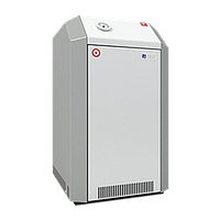 Премиум 60 напольный газовый котел (Лемакс)