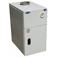 Напольный газовый котел Мимакс 10