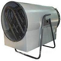 Электрокалорифер СФО 24 Келет