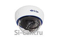 HD Мультиформатные Камеры Si-Cam SC-HS200V IR
