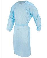 Хирургический халат 140 см