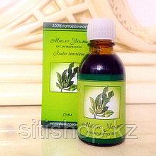 Масло усьмы для роста ресниц (25 мг)