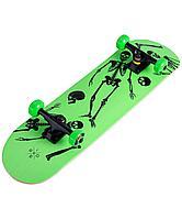 Скейтборд Bones 31.6 X8 Ridex