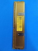 Оперативная память DDR2 2 GB б/у