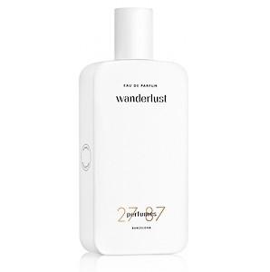 27 87 Perfumes Wanderlust 6ml
