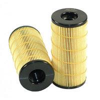 Топливный фильтр 82-20522-SX CATERPILLAR 1R-1804
