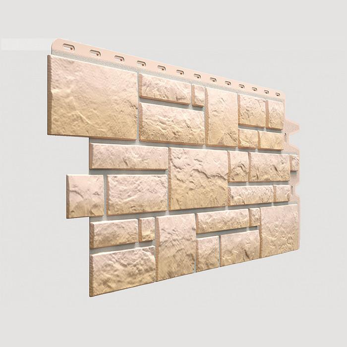 Фасадные панели Docke Burg