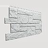 Фасадные панели Docke Slate, фото 2