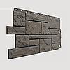 Фасадные панели Docke Slate, фото 4