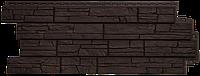 Фасадные панели Grand Line Сланец