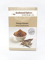 Порошок Манго, 100 гр, Gruhswad Spices