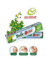 Ban Labs True Dent Tooth Paste зубная паста 100гр