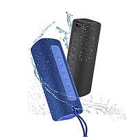 Портативная колонка Xiaomi Mi Outdoor Speaker(16W)