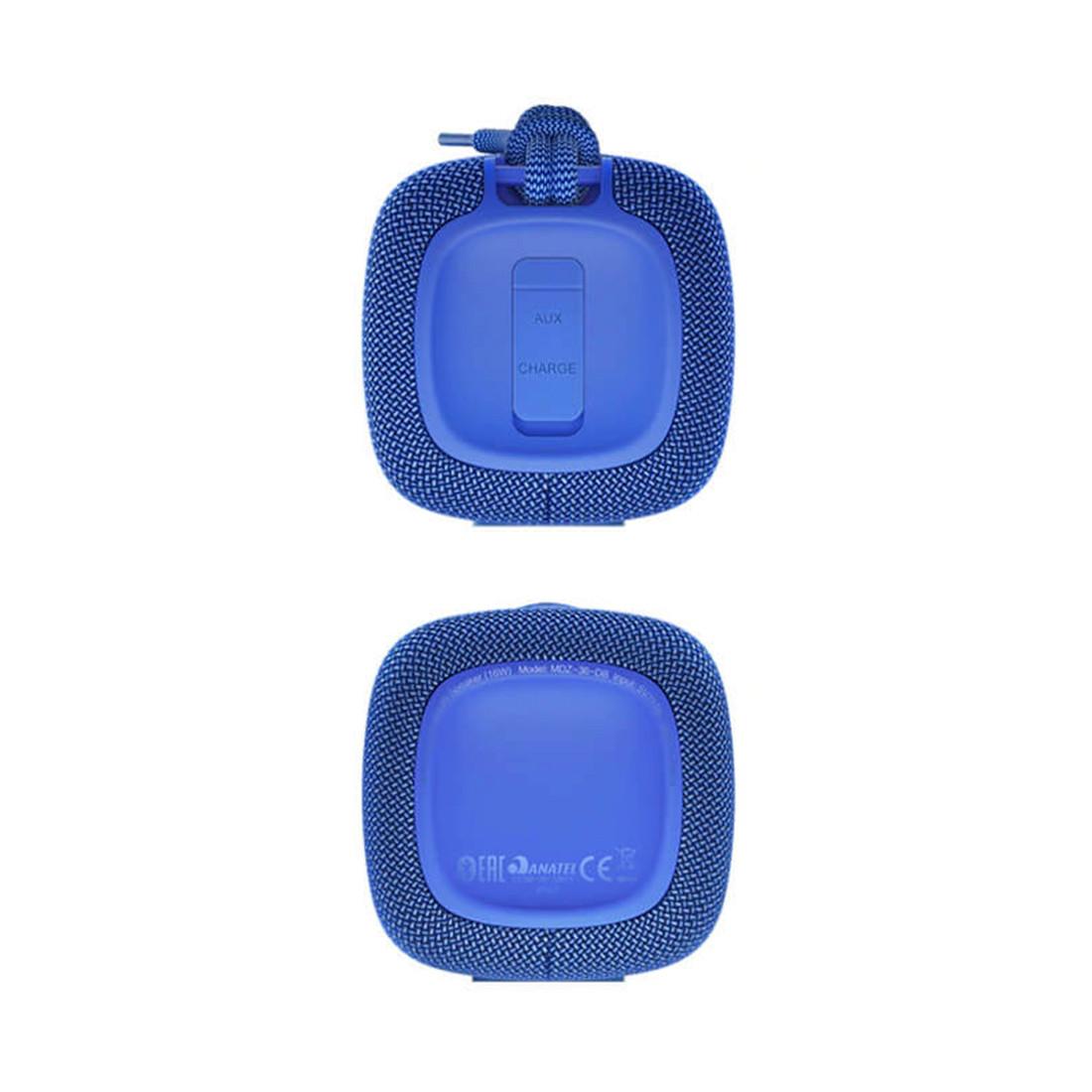 Портативная колонка Xiaomi Mi Outdoor Speaker(16W) - фото 3