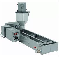 Автомат пончиковый Сиком ПРФ-11/2400D