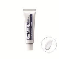 Dr+MEDM Крем для Глубокого Увлажнения кожи лица Facial Remedy Cream 50гр.