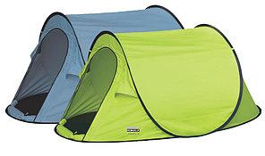 Палатка HIGH PEAK Мод. VISION 2