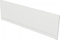 Панель для ванны фронтальная Cersanit UNIVERSAL TYPE 1 140 (PA-TYPE1*140-W)