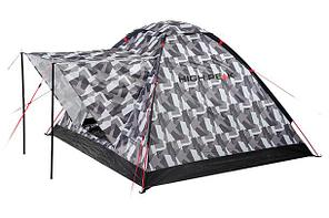 Палатка HIGH PEAK Мод. BEAVER 3