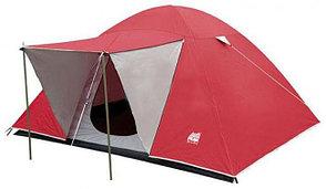 Палатка HIGH PEAK Мод. TEXEL 3