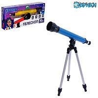 Астрономический телескоп «Наука»