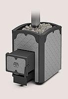 Печь-каменка (до 18 м3) дровяная БЫЛИНА-18Ч