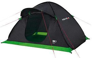 Палатка HIGH PEAK Мод. SWIFT 3