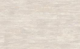 Ламинат Egger PRO 12/33 V4 Classic Дуб Азгил винтаж