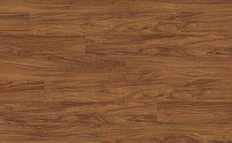 Ламинат Egger PRO 12/33 V4 Classic Древесина Аджира коричневая