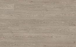 Ламинат Egger PRO 12/33 V4 Classic Дуб Чезена серый
