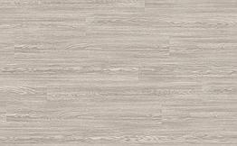 Ламинат Egger PRO 10/33 V4 Classic Дуб Сория светло-серый