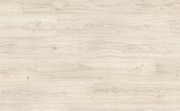 Ламинат Egger PRO 10/33 V4 Classic Дуб Азгил белый