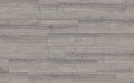 Ламинат Egger PRO 8/32 V4 Classic Дуб Шерман светло-серый
