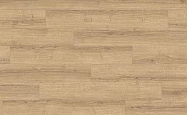 Ламинат Egger PRO 8/32 V4 Classic Дуб Шерман светло-коричневый