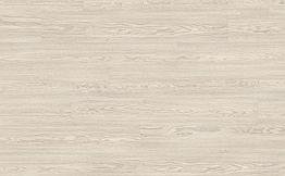 Ламинат Egger PRO 8/32 V4 Classic Дуб Сория белый