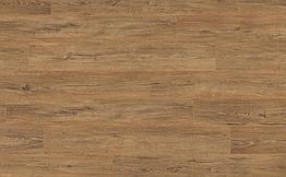 Ламинат Egger PRO 8/32 V4 Classic Дуб Мелба коричневый