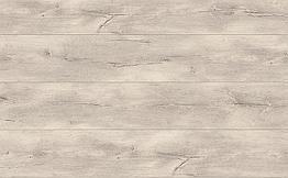 Ламинат Egger PRO 8/32 V2 King Size Дуб Вердон белый