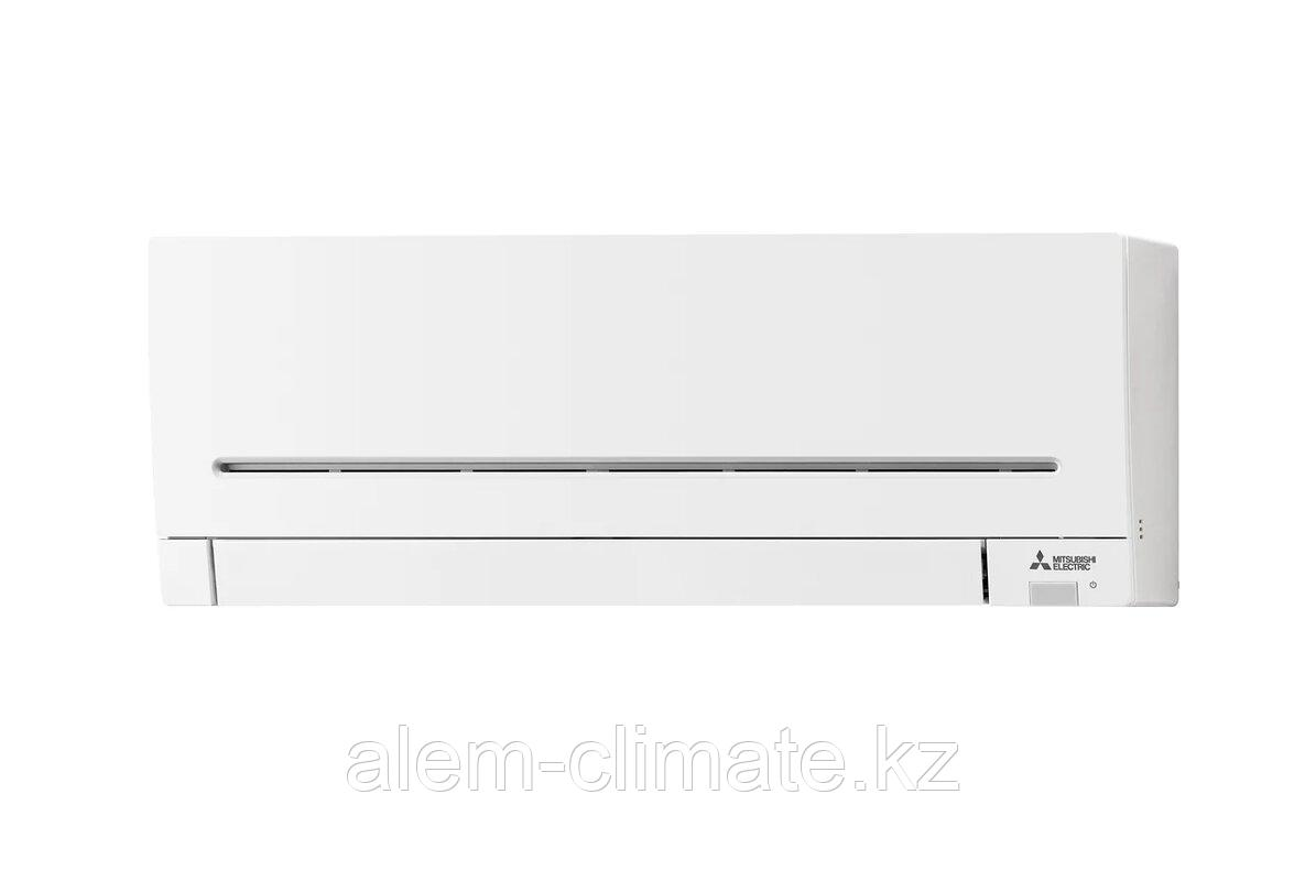 "Кондиционер настенный Mitsubishi Electric ""Standart""- MSZ-AP42VGK/MUZ-AP42VG (до 42м2)"