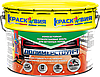 Полимерстоун-1 – полиуретановое покрытие для пола 10 кг